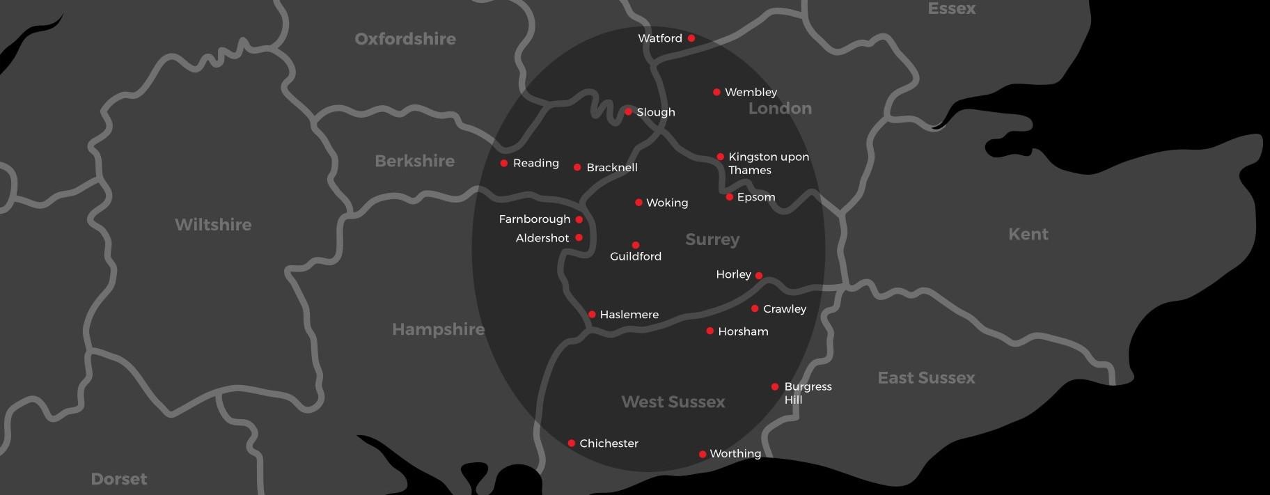 singh-concrete-map1